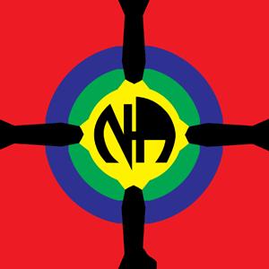 NA group logo - NAWS - 2008