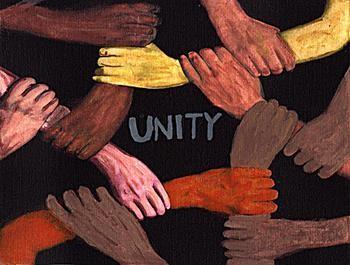 2330766132_unity_pic_xlarge