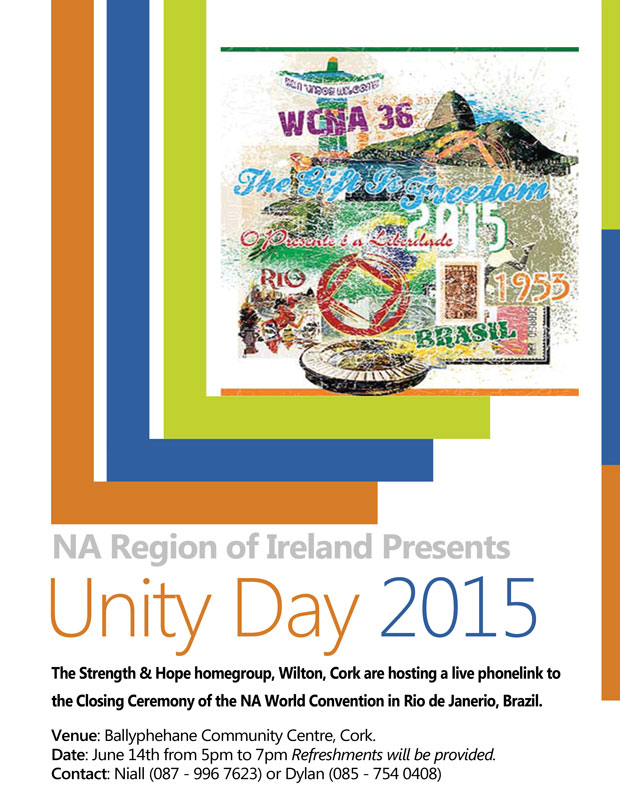 World-Unity-Day-A4